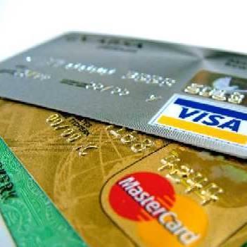 Memverifikasi Paypal dengan menggunakan Kartu Kredit