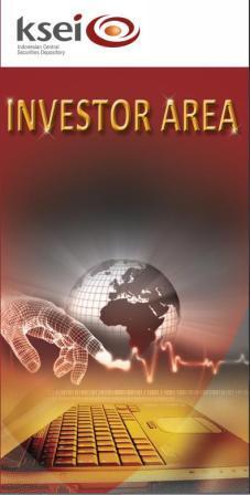 Investor Area